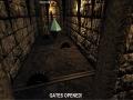 《逃离:速跑游戏》游戏截图-10