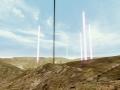 《永恒之罪》游戏截图-4小图