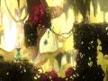 《普洛科》游戏截图-3小图