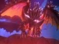 《怪物�C人物�Z2:破�缰�翼》�[�蚪�D-1小�D