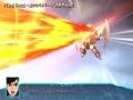 《超级机器人大战30》游戏截图-3小图
