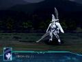 《超级机器人大战30》游戏截图-11小图