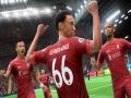 《FIFA 22》游戏截图-4小图