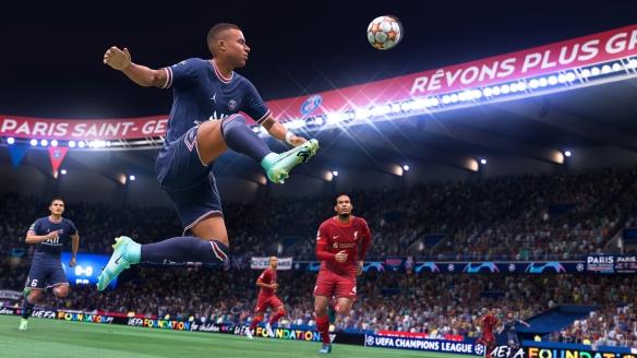 FIFA 221