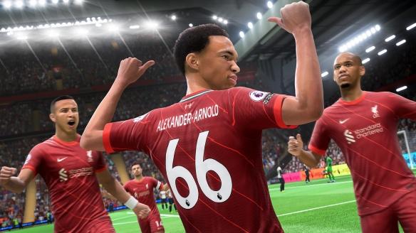 FIFA 224