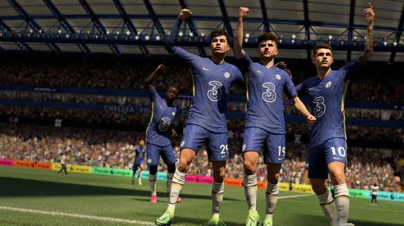 FIFA 222
