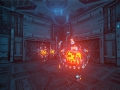 《半死不活3》游戏截图-2小图