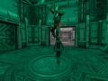 《半死不活3》游戏截图-4小图