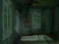 《Grey Lucidity》游戏截图-6小图