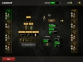 《Recon Control》游戏截图-2小图