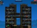 《Recon Control》游戏截图-4小图