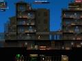 《Recon Control》游戏截图-5小图