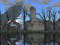 《双面世界》游戏截图-2小图