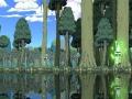 《双面世界》游戏截图-3小图
