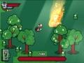 《Toroom》游戏截图-3小图
