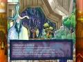 《存在》游戏截图-5小图