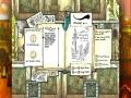 《存在》游戏截图-3小图