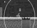 《穿行回音》游戏截图-4小图