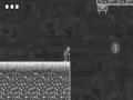 《穿行回音》游戏截图-7小图