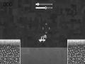 《穿行回音》游戏截图-6小图
