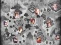《樱花暮色》游戏截图-6小图