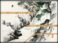 《樱花暮色》游戏截图-4小图