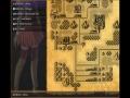 《代号608》游戏截图-2小图