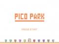 《PICO PARK:Classic Edition》游戏截图-5小图
