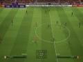 《实况足球2022》游戏截图-4小图