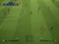 《实况足球2022》游戏截图-5小图