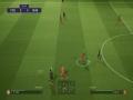 《实况足球2022》游戏截图-7小图