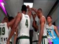 《NBA 2K22》游戏截图-2小图
