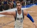 《NBA 2K22》游戏截图-5小图