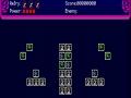 《斩鬼少女明城与奇谭之鬼》游戏截图-2