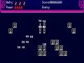 《斩鬼少女明城与奇谭之鬼》游戏截图-1
