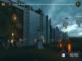 《熔铁少女》游戏截图-1小图