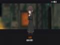 《熔铁少女》游戏截图-4小图
