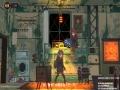《熔铁少女》游戏截图-3小图