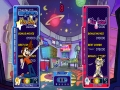 《Indigo 7》游戏截图-11小图