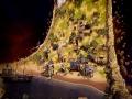 《骰子遗产》游戏截图-1小图