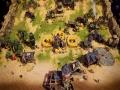 《骰子遗产》游戏截图-2小图