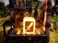《骰子遗产》游戏截图-5小图