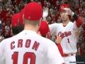 《实况力量棒球2021》游戏截图-4