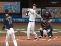 《实况力量棒球2021》游戏截图-3