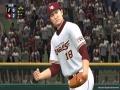 《实况力量棒球2021》游戏截图-1