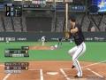 《实况力量棒球2021》游戏截图-9