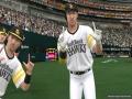 《实况力量棒球2021》游戏截图-7