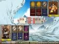 《扑克任务》游戏截图-3小图