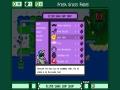 《超级萨米卷》游戏截图-7小图