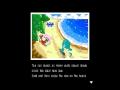 《超级萨米卷》游戏截图-12小图